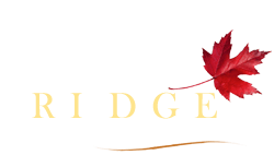Maples Ridge Cabin Rentals